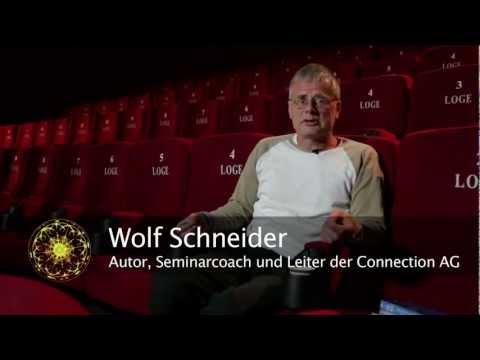 MYSTICA TV: Filmkritik