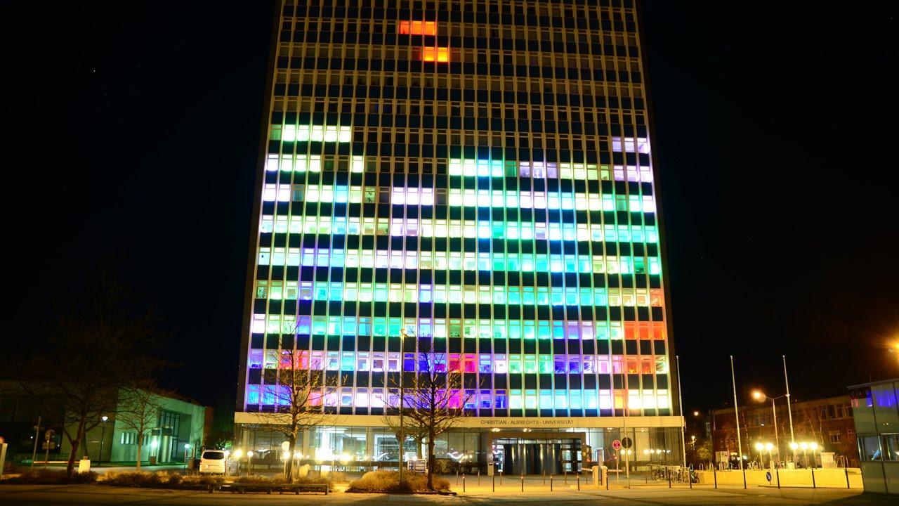 Proyecto Lighthouse, jugando al Tetris en una pantalla de 14 pisos Maxresdefault