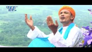 La Ilaha Illala - Hazarat Billalar Kahini - Md. Bulbul Hussain - Zikir Geet - 2018