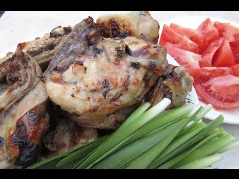 Бульон куриный - калорийность, полезные свойства, польза и
