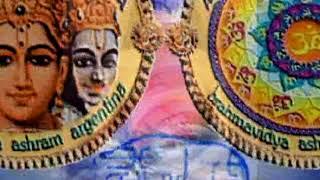 Sirius Connection Babaji Jesus Ashananda  Maharaji Rawat Mahatma Br. Krishananda Project