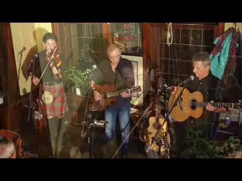 Other Roads  Medley from the