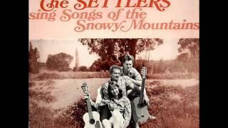 The Settlers   Watson