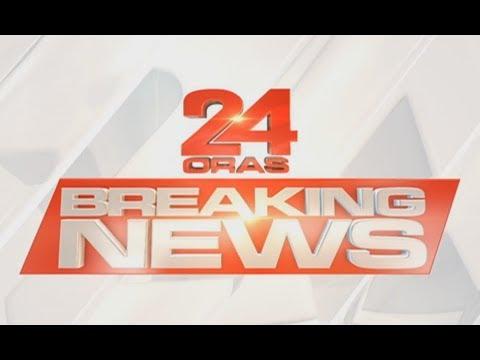 LIVESTREAM: GMA NEWS COVID-19 Bulletin - 3:17 PM   April 10, 2020   Replay