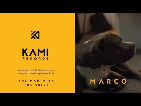 KAMI RECORDS E03   PART 01    MARCO   TRAVEL BULLY