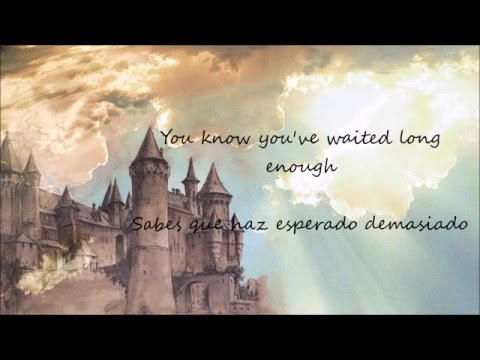 The Weird Sisters - Magic Works [Sub español-inglés] [Harry Potter y el cáliz de fuego]