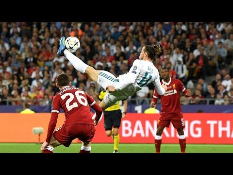 LIVERPOOL 1 REAL MADRID 3   POST MATCH LIVE CHAT