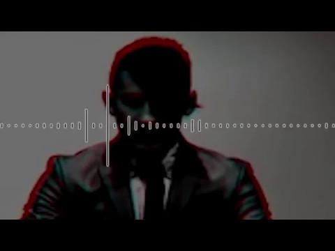 Download Social Manipulator - Darkiplier Original Song