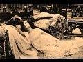 Capture de la vidéo La Traviata (Silent Film, 1915)    :: Francesca Bertini ::