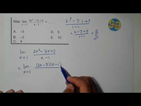 trik-mudah-dan-benar-menyelesaikan-limit-fungsi-aljabar-cara-memfaktorkan-(2)