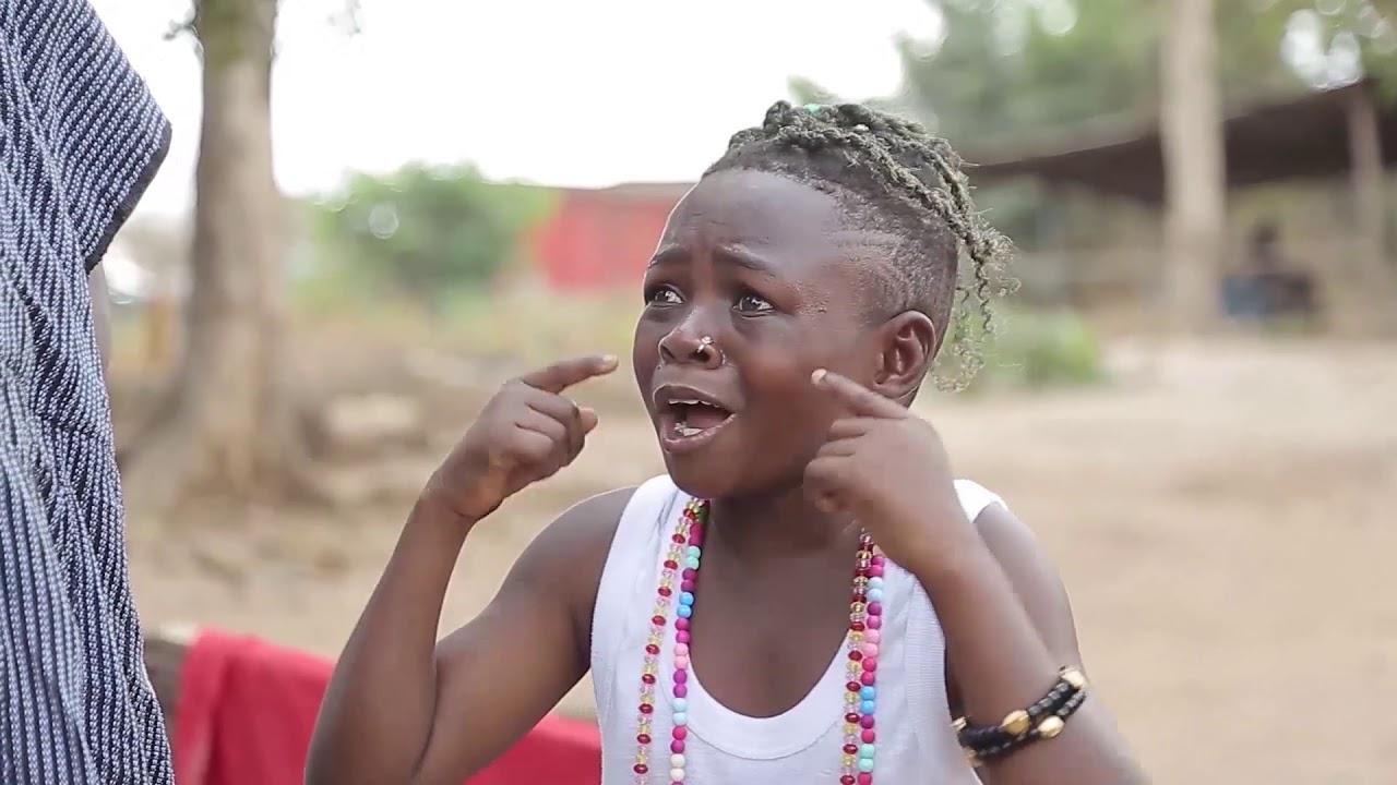 Download GOLIATH BEKO 2 - YAW DABO - OTEELEH - KUMAWOOD TWI MOVIE - AKAN MOVIE - GHANA TWI MOVIE