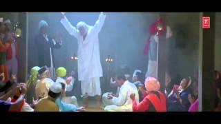 Ya Ali Ali Maula Ali Ghulam Ali [Full HD Song] I Maalik Ek