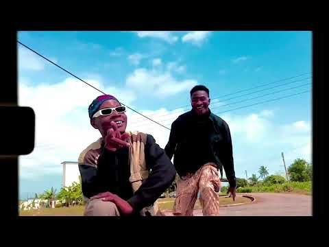 Download Stonebwoy - Good morning (  Official Video) By Afrotop