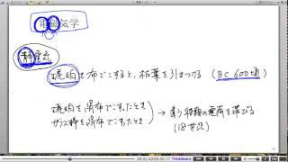 高校物理解説講義:「静電気力」講義1 thumbnail