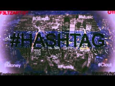 FeltzArtistBFB #SWIRGVNGOTF  500 Degrees #HashTag Produced  Mannie Fresh