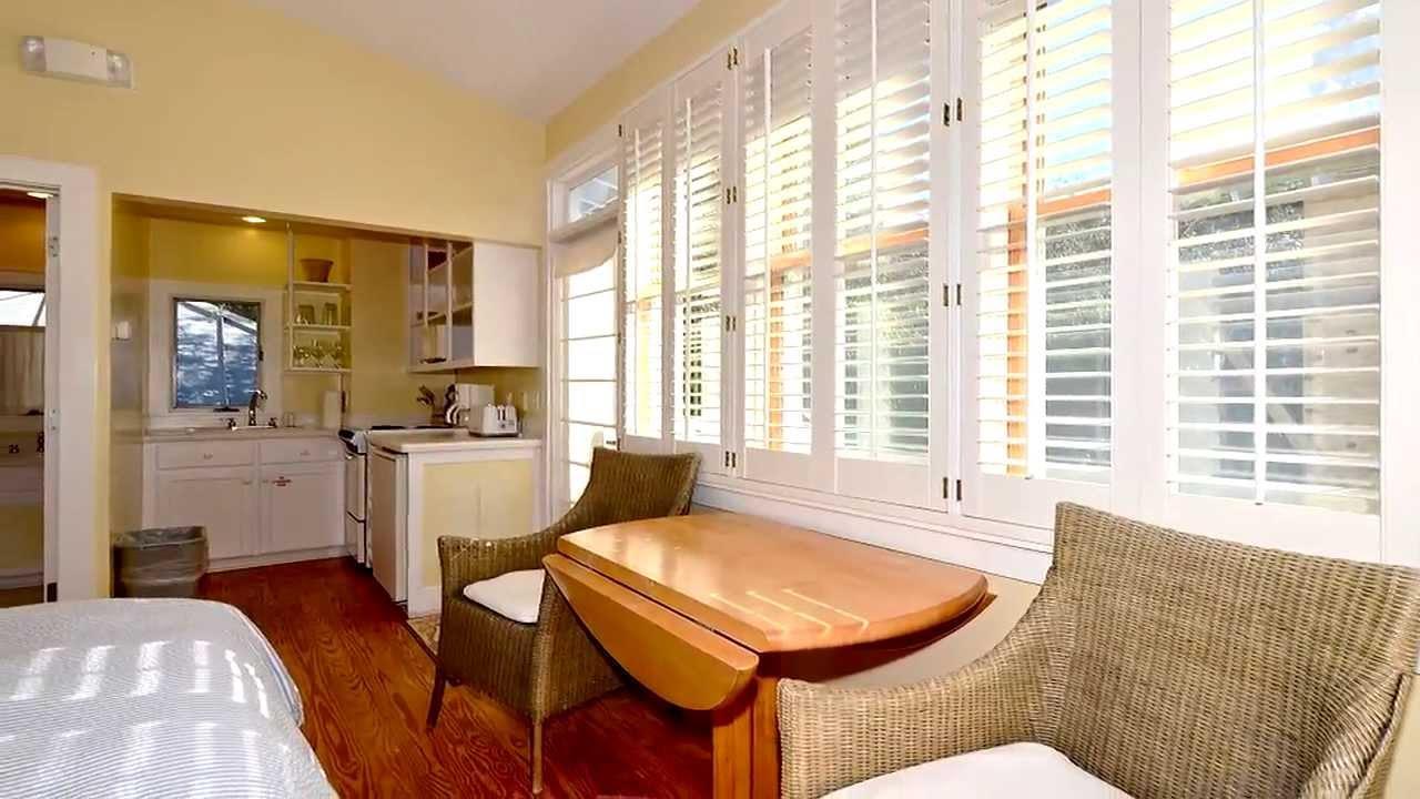 Seaside Florida La Petite Maison Ii Cottage Rental