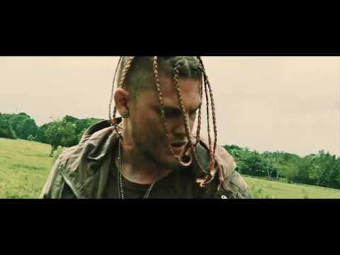 Jordan Hollywood - XFILES (Official Video)