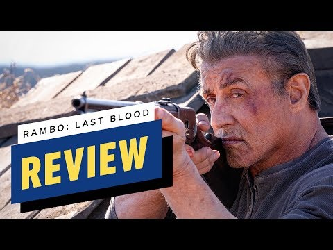 rambo:-last-blood-review
