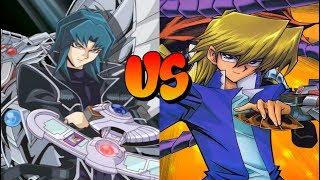 The King of Games Tournament VI | Zane vs Joey | Match #2