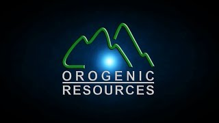 Orogenic Resources Sdn Bhd [Corporate Video Montage]