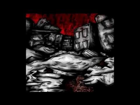 Earthquake Split -  World Of Pain, Xibalba & Ruckus
