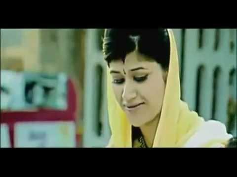 Naseebo Punjabi Sad Song