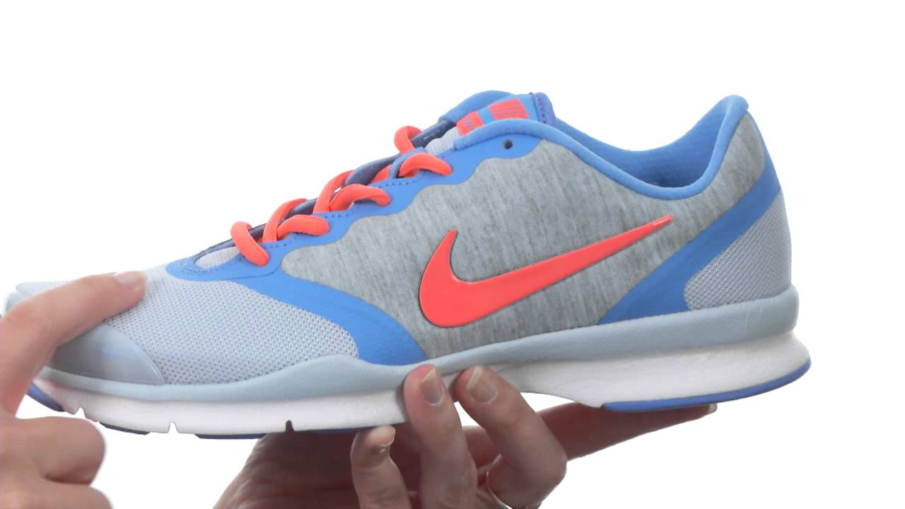 Nike In YouTube Season TR 4 SKU8338408 YouTube In db4739