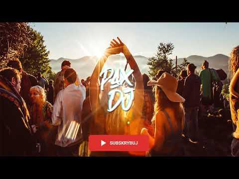 WAKACYJNE/RADIOWE HITY - ❗CZERWIEC 2020❗ - ❗MUZYKA DO AUTA❗ | DJ paX | from YouTube · Duration:  23 minutes 36 seconds
