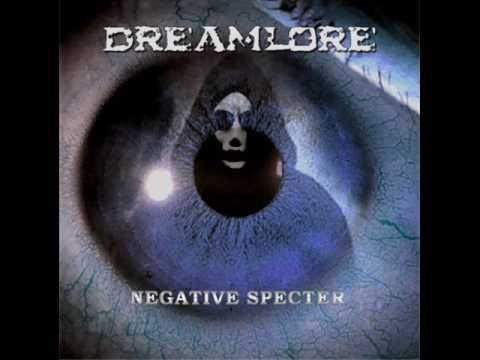 DREAMLORE - Phantasmagoria
