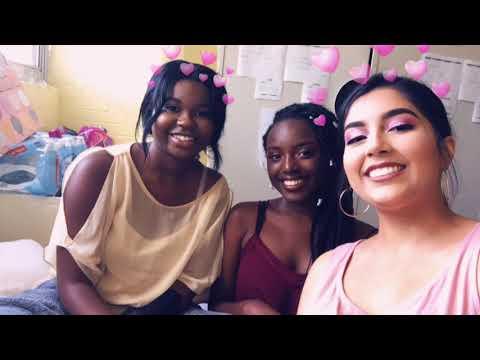 LSMSA Senior Video 2018 (Pt. 1)