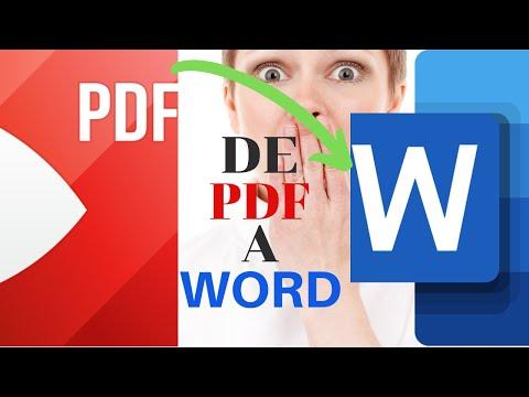 convertir-pdf-a-word-editable-gratis