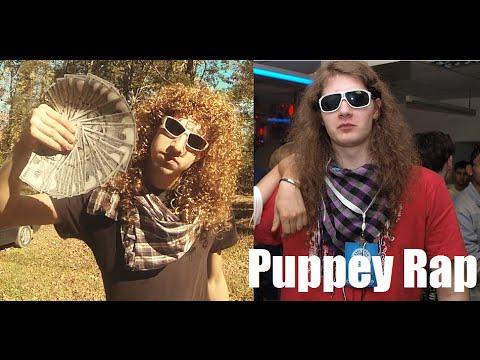 Puppey Rap