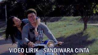 Download lagu Repvblik - Sandiwara Cinta (Official Lyric Video )