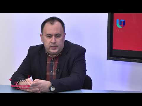 TeleU: Cariera ta - invitat Flaviu Frigură