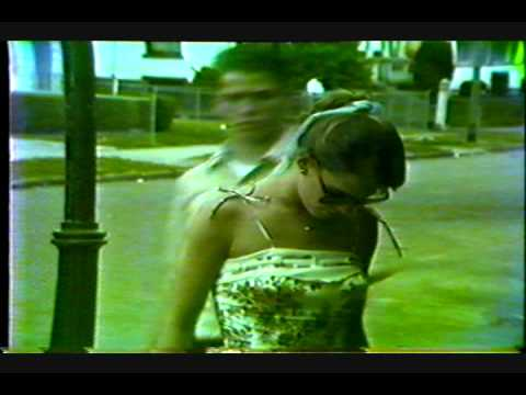 Behind the scenes footage of  Mischief  shot in Nelsonville, Ohio 1984