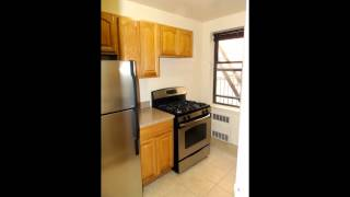 COMPLETELY RENOVATED RENT STABILIZED UNIT,,, QUEENS,,,NEW YORK