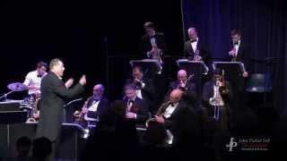Benny Goodman & Glenn Miller