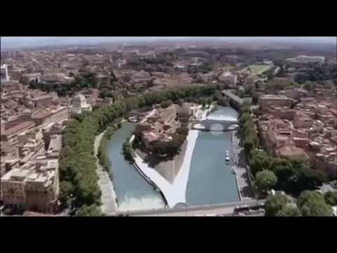 scene film sensuali badoo itali