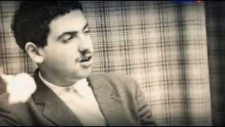 Grigori Perelman documentary thumbnail
