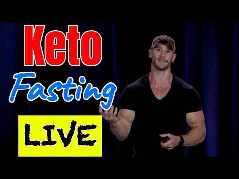 fasting-and-keto-overview:-live-on-stage