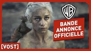 Game of Thrones streaming 2
