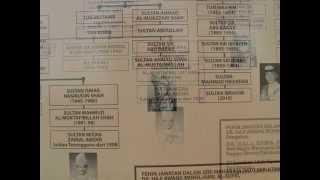 Video Ahlul-Bait (Keluarga) Rasulullah SAW dan Kesultanan Melayu. download MP3, 3GP, MP4, WEBM, AVI, FLV Mei 2018