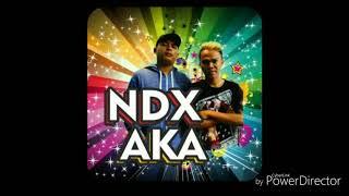 NDX AKA ANDAIKAN KAU DATANG KEMBALI MP3