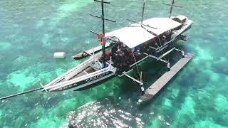 제 1회 제주국제해양레저박람회 - Tropico scu…