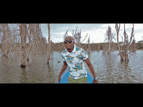 DADDY OWEN - TAZAMA (Official Video)