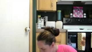 CUH 10 in 1 Multifunction Stea…