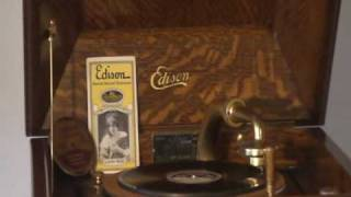 DD51204 L&R - The Great White Way Blues & Shufflin Mose - Original Memphis Five.wmv