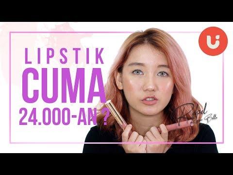 review-lipstik-buat-sobat-kismin- -madame-gie-magnifique-lip-liquide-dupe-val-lip-matte-nude?