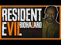 Download Resident Evil 7 | DEMOlition