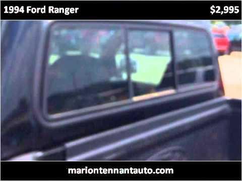 Marion Tennant Used Cars   deliciouscrepesbistro.com